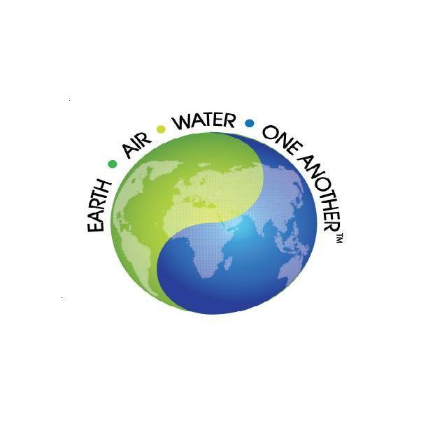 NNEM Logo
